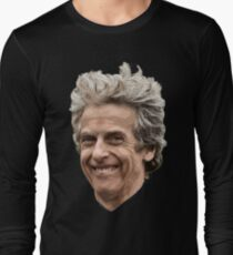 What a Goof Long Sleeve T-Shirt