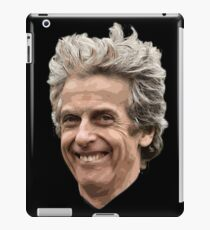 What a Goof iPad Case/Skin