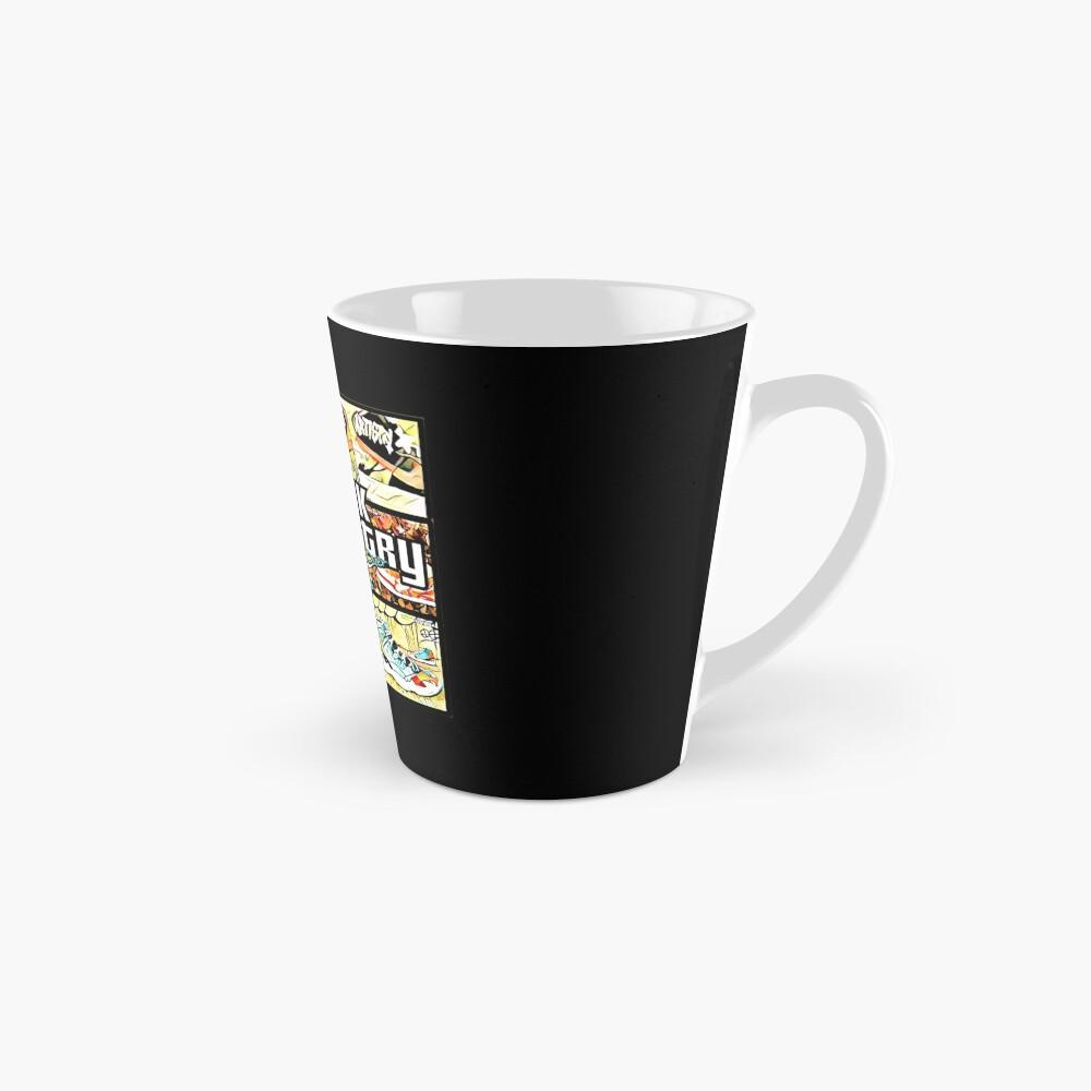 GTE Mugs