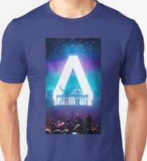 Axwell Ingrosso T-Shirt