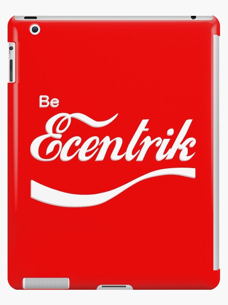 Soft Drink by ecentrik