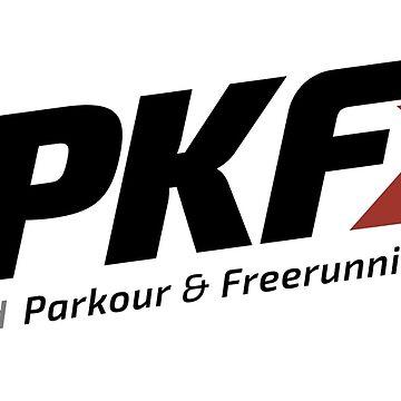 SPKF by spkf