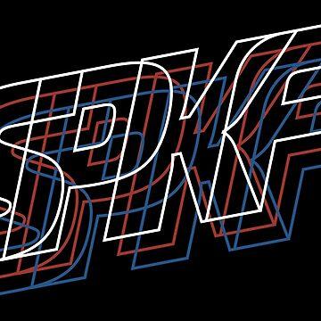SPKF_TRACE by spkf