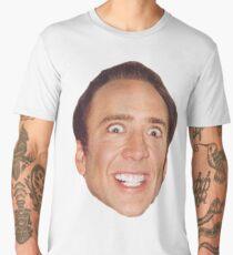 I'm Watching You Men's Premium T-Shirt