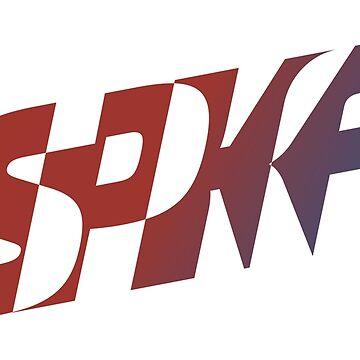 SPKF_GRADIENT by spkf