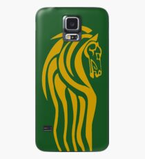 Rider of Riddermark Case/Skin for Samsung Galaxy