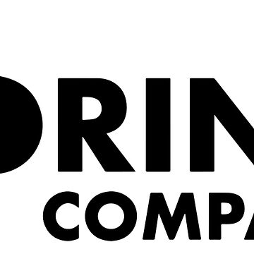 The boring Co. by dirrelkarl