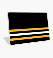 Pittsburgh Home Leggings Laptop Skin