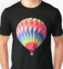 Balloon 1 Unisex T-Shirt