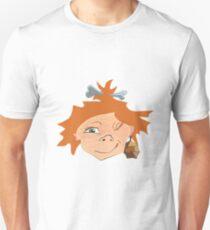Precious stone Unisex T-Shirt