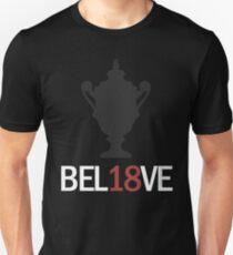 BEL18VE v.2 T-Shirt