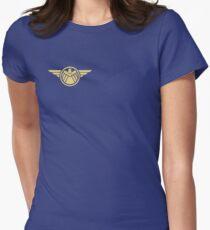 Agent Carter (badge) T-Shirt