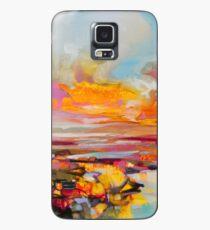Uist Causeways Case/Skin for Samsung Galaxy