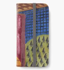 The Great Outdoors iPhone Wallet/Case/Skin