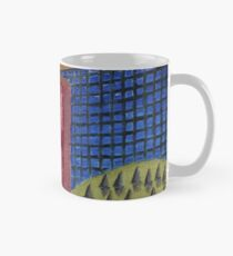The Great Outdoors Classic Mug