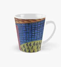 The Great Outdoors Tall Mug