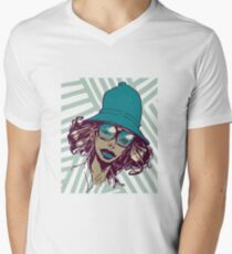 City Girl T-Shirt