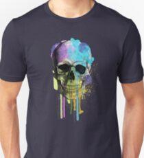 skull 6 T-Shirt