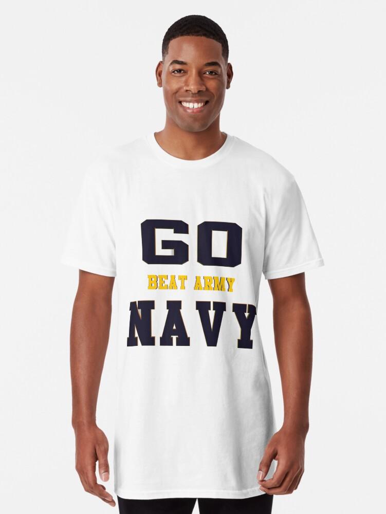 e11e768ec Go Navy, Beat Army!!