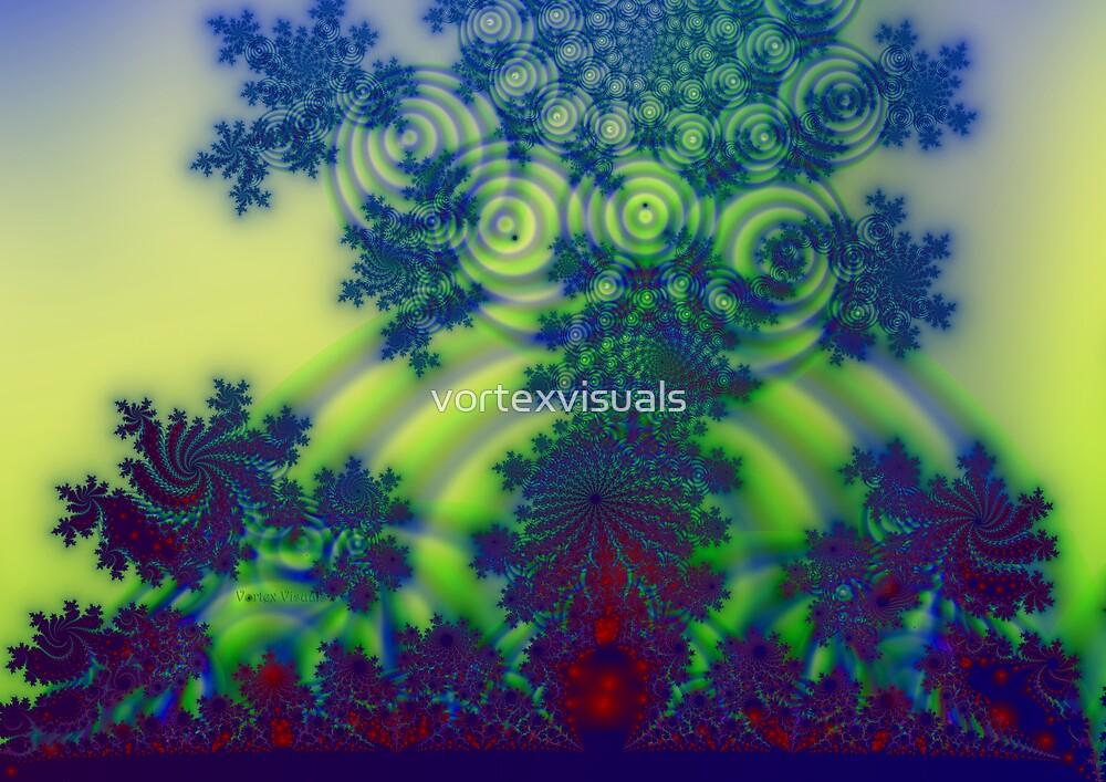 Ringtale by vortexvisuals