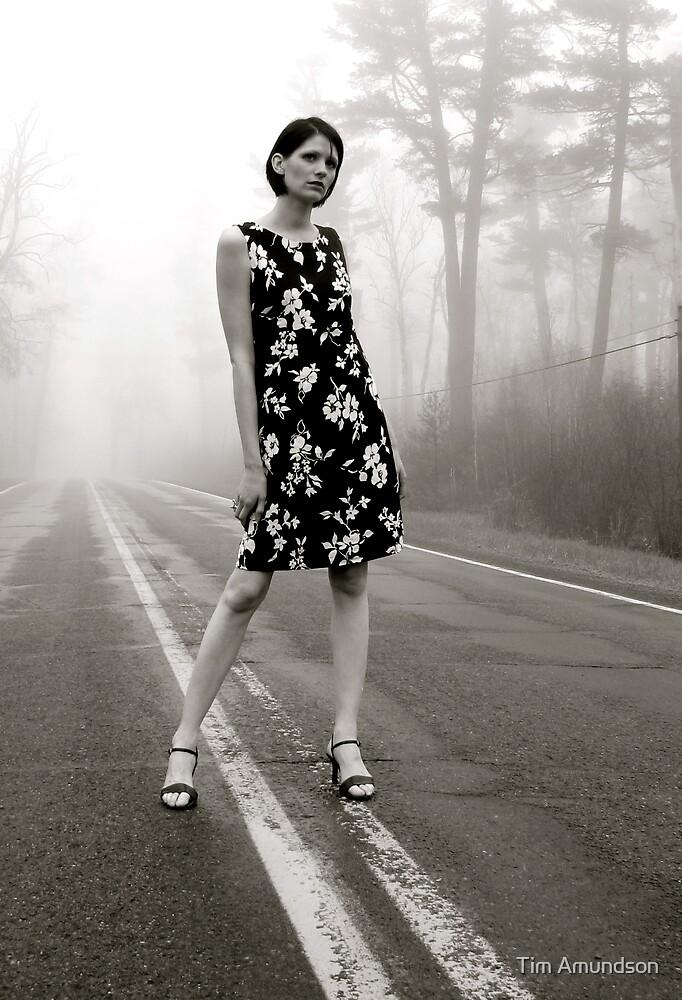 My Beautiful  by Tim Amundson