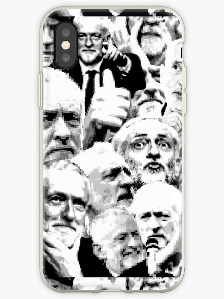 A Load of Corbyns by Gregidge