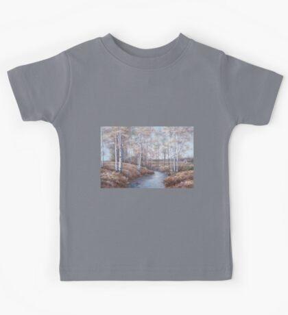 BIRCH CREEK Kids Clothes