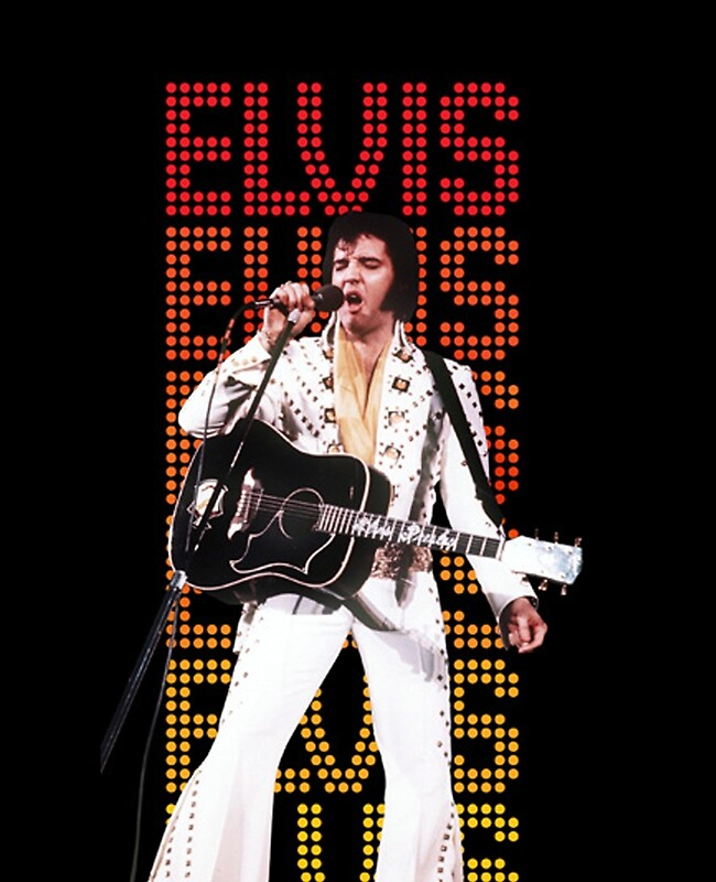 elvis presley king of rock and Video about elvis presley,the king of rock and roll.