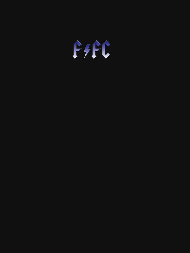 Falkirk ACDC by ScottishFitba