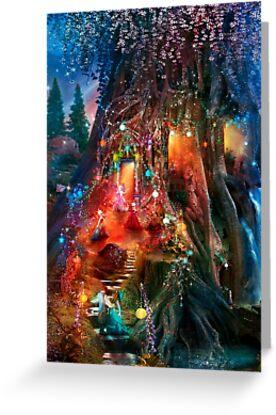 The Foxglove Ball by Aimee Stewart
