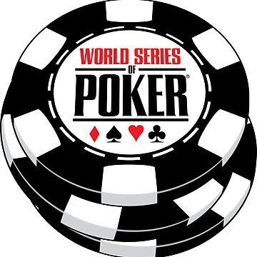 wsop poker by navigatorsteel