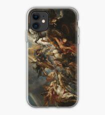 JDM DK HOLDING iphone case