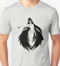 Overlord - Albedo Unisex T-Shirt