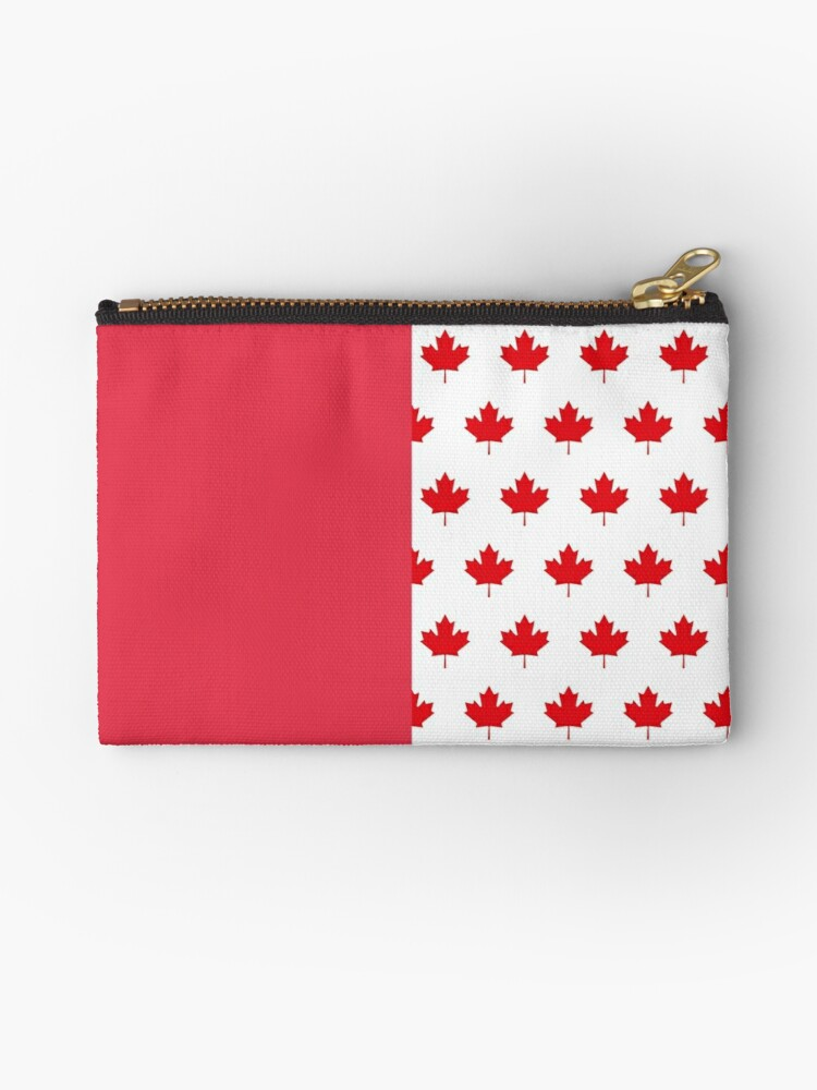 Canada patriot by DJVYEATES