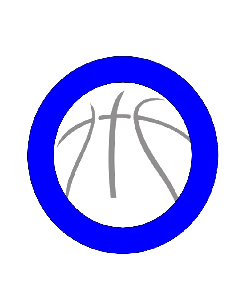 diabetes basketball by Hackerd