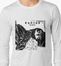 Raptor Ridge Owls T-Shirt