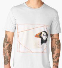 penguin Men's Premium T-Shirt