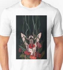 Captive of the Jungle T-Shirt