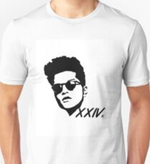 bruno 24k T-Shirt