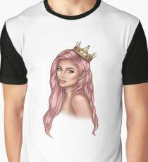KING Graphic T-Shirt