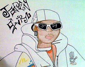 soulja boy by pinkyfizz