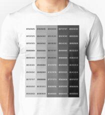 50 Shades of Grey Slim Fit T-Shirt
