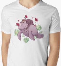 Spirit animals T-Shirt