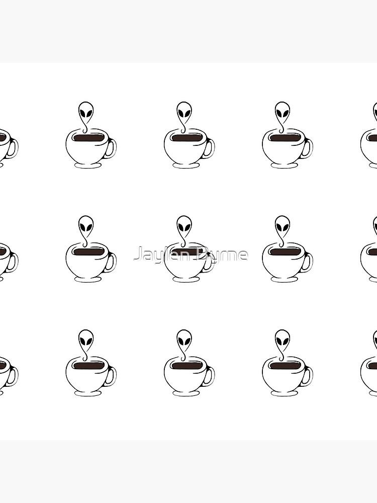 Café fuera de este mundo de jayjay171