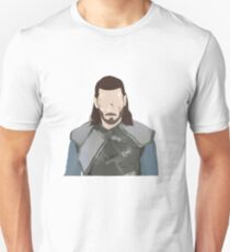 Roan Unisex T-Shirt