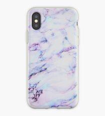 Pink Marble Haze Iphone & Samsung Galaxy Case iPhone Case