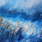 Summer Storm by Kathie Nichols
