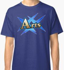 Fate/Grand Order Arts Card Classic T-Shirt