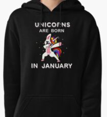 Graphic: Pullover Hoodies | Redbubble