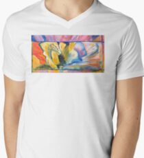 Flowers for Love  T-Shirt